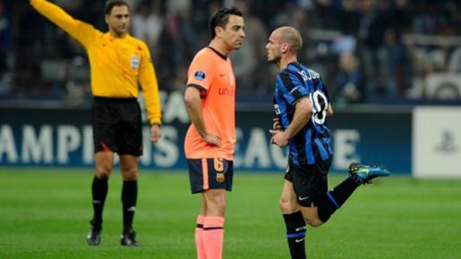 Từ Messi đến Sneijder: Đội hình FIFPro năm 2010 giờ đang thế nào?