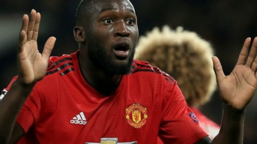 10 'trùm việt vị' Premier League: 'Số 9 lỗi' Liverpool, Judas Arsenal