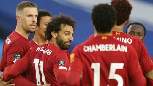 Liverpool, Chelsea và những CLB có tỷ lệ tài khoản ảo theo dõi nhất trên mạng xã hội
