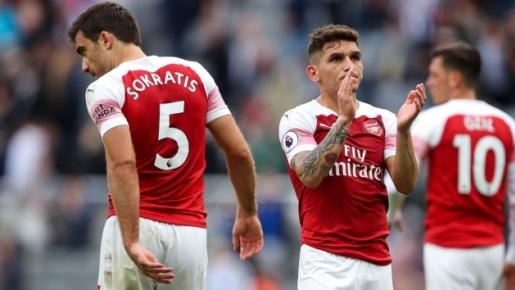 Top 10 cầu thủ rớt giá mạnh nhất ở Premier League: Cay đắng Arsenal!