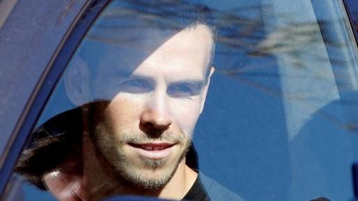 2 tân binh đến đại bản doanh Tottenham, Bale làm ngay 1 điều ngày tái xuất
