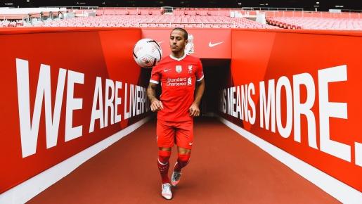 Dự đoán 10 cầu thủ xuất sắc nhất EPL mùa này: Bất ngờ tân binh Liverpool, Fernandes thứ mấy?