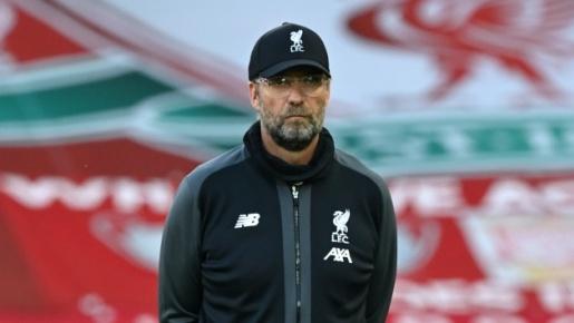 Chối từ Liverpool, 'nạn nhân' của Thiago quyết gia nhập Gã khổng lồ