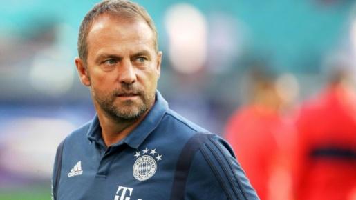 Bayern gây khó, Arsenal - Chelsea đau đầu vì 'mục tiêu đa năng' 60 triệu