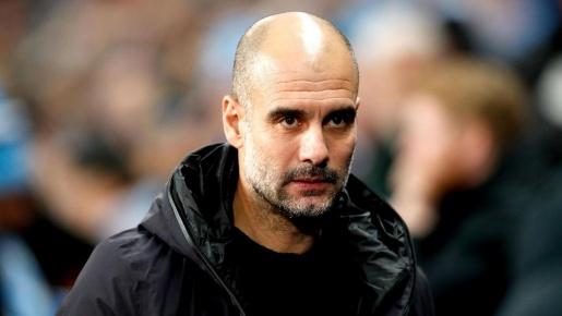 """""""Toang"""" phân nửa lực lượng, Man City dùng đội hình nào tiếp đón Leicester?"""