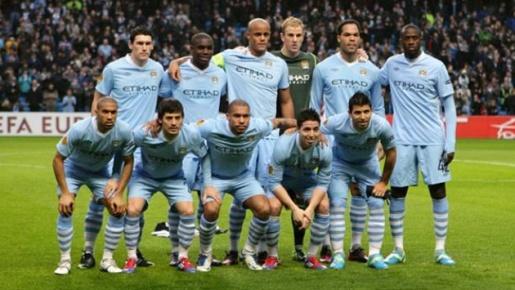 Man City ra sân với đội hình nào trong lần gần nhất chạm trán Porto?