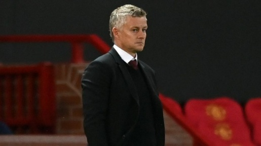 Vượt mặt PSG, Man United dẫn đầu cuộc đua chiêu mộ 'Nhà vô địch Champions League'