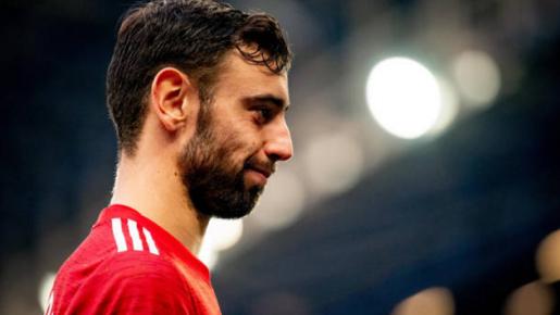 13 ngôi sao đắt giá nhất EPL: 3 ngôi sao Man Utd góp mặt, Chelsea có 1 người