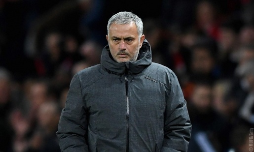 Thắng Man United, Sevilla nên cảm ơn Massimiliano Mirabelli - Bóng Đá