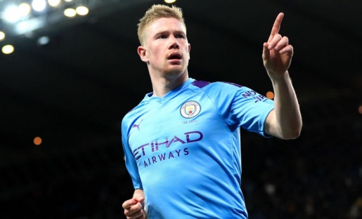 10 cầu thủ hưởng lương cao nhất Premier League: Ngỡ ngàng tân binh - Bóng Đá