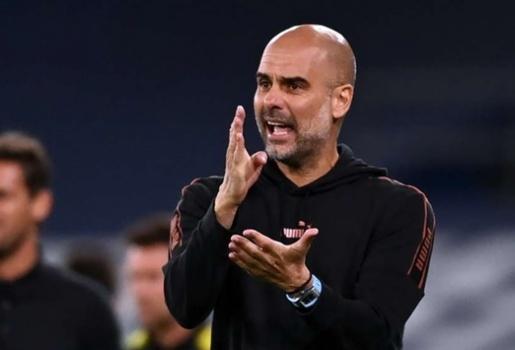 Sau Ruben Dias, Pep đặt tham vọng vào ngôi sao 65 triệu của Bayern