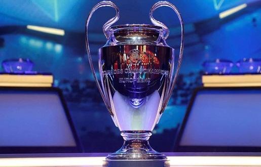 UEFA Champions League tái cấu trúc, đe doạ đến các giải cúp quốc nội