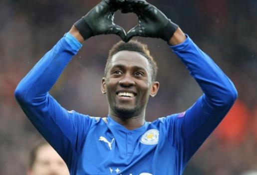 Man Utd khó lòng mua được Kante, vậy thì họ hãy mang về cậu ấy