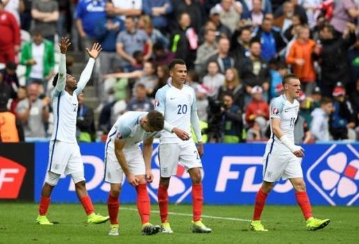 Góc HLV Phan Thanh Hùng: Tuyển Anh gặp khó, Gareth Bale đưa Xứ Wales đi tiếp