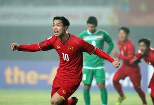 Điểm tin bóng đá Việt Nam sáng 04/08: Thầy ruột tiết lộ lý do Công Phượng tỏa sáng