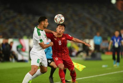 Điểm tin bóng đá Việt Nam sáng 24/06: Hung thần của ĐT Việt Nam tại Asian Cup 2019 bị cấm thi đấu