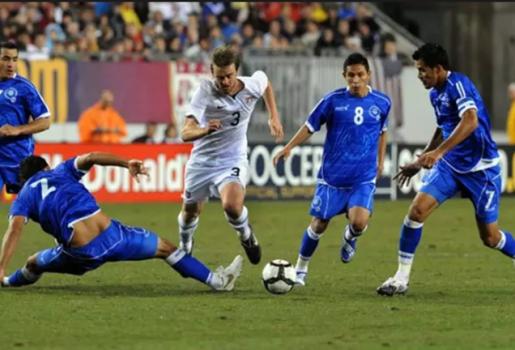 El Salvador từ chối, Thái Lan chật vật tìm đối thủ cho ĐT Việt Nam tại King's Cup