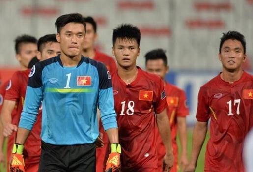 U19 Việt Nam: Thành tích lịch sử, mức thưởng chưa... lịch sử!