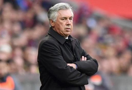 Chuyện gì đang xảy ra với Bayern Munich của Carlo Ancelotti?