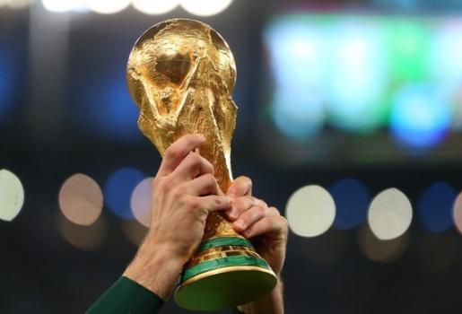 Nhà báo Anh nói về khả năng dự World Cup của Việt Nam
