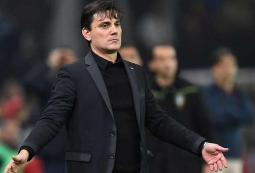Chủ mới thông qua, Milan chuẩn bị gia hạn với Montella