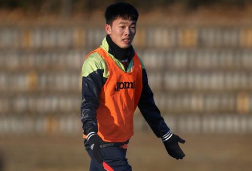 Điểm tin bóng đá Việt Nam tối 28/2: Xuân Trường lỡ 2 trận khai màn K-League