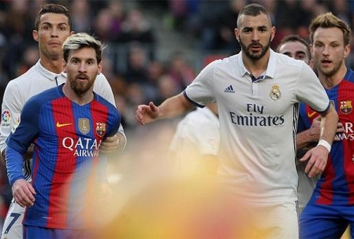Góc HLV Phan Thanh Hùng: Trọng tài giúp Real chiến thắng trước Villarreal