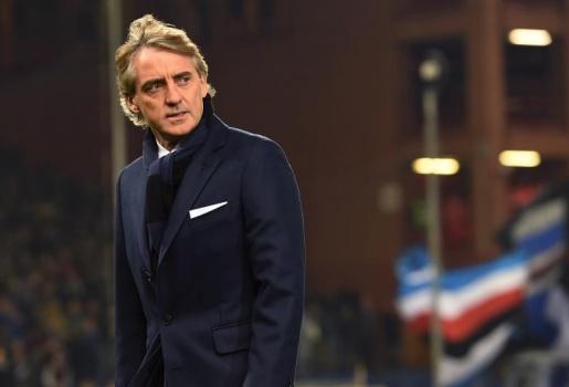 Chê Leicester thiếu tầm, Mancini tiết lộ đội bóng mơ ước được dẫn dắt