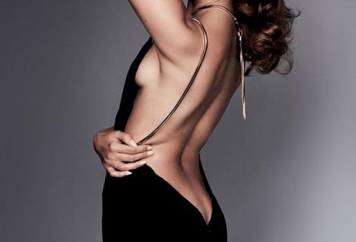 Vẻ đẹp dịu dàng đầy sức hút của Alicia Vikander