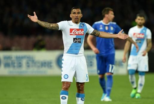 01h45 ngày 06/04, Napoli vs Juventus: Bản lĩnh lên tiếng