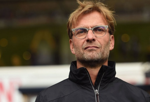 Lộ diện đối thủ đầu tiên của Liverpool vào mùa Hè