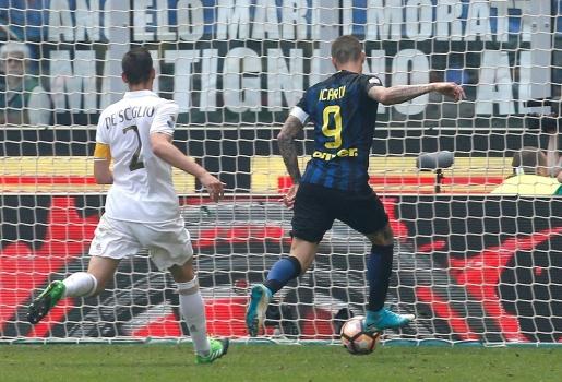 Hậu derby Milan, người trong cuộc nói gì?
