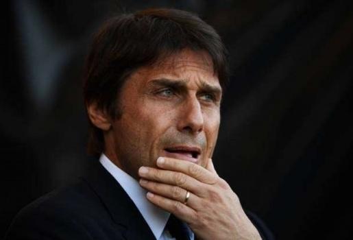 5 vụ bổ nhiệm HLV sáng suốt nhất mùa giải: Phép màu từ Conte