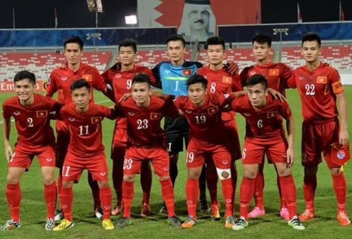 VFF công bố giá vé cho hai trận đấu của U20 Argentina tại Việt Nam