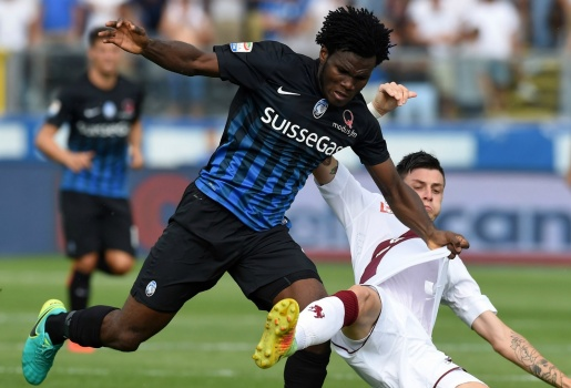 Mới đổi chủ, AC Milan quyết đấu với Man Utd, Chelsea