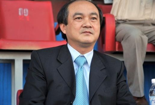 Điểm tin bóng đá Việt Nam sáng 22/6: Tổng cục TDTT nói gì về việc ĐTQG cấm cửa cầu thủ nhập tịch?