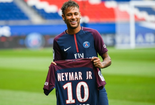 Quá cay cú, Barca khởi kiện Neymar, đòi lại phí trung thành
