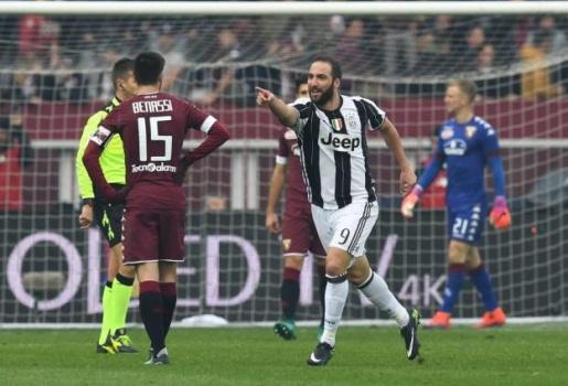 Trước vòng 6 Serie A: Sợ kẻ cố cùng liều thân