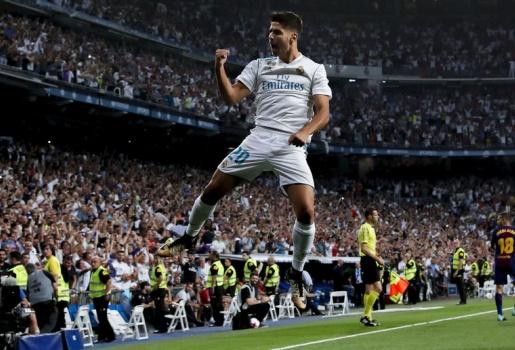 Sao mai Real giật giải Cầu thủ trẻ xuất sắc nhất thế giới