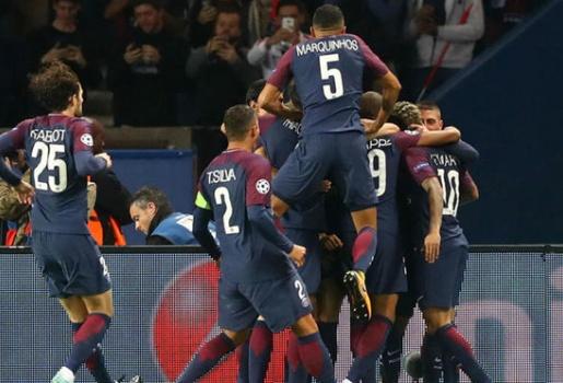 Góc HLV Nguyễn Văn Sỹ: Bayern Munich thua PSG 3 bàn là còn ít