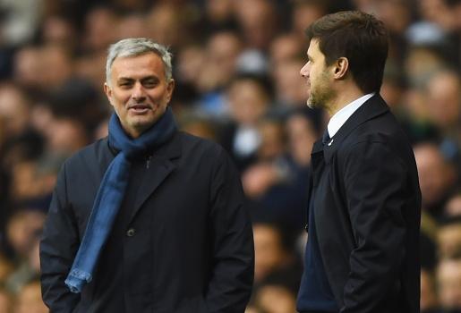 Góc HLV Trần Minh Chiến: Mourinho cao tay ấn; Man City không thể thăng hoa mãi