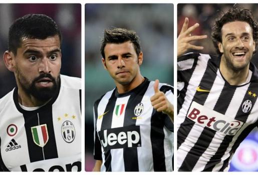 Chuyển nhượng mùa Đông: Juventus và những bản hợp đồng '1 ăn 9 thua'