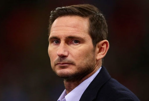 Chelsea lạnh lùng từ chối yêu cầu đặc biệt của Lampard ngày trở lại