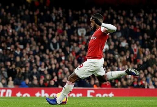 21h05 ngày 24/02, Arsenal vs Southampton: Top 4 gần hơn bao giờ hết
