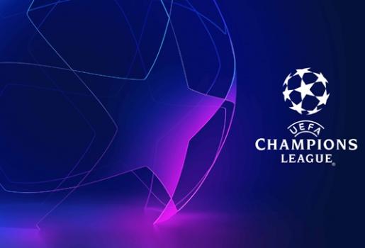 Làm thế nào để Premier League có 5 suất dự Champions League?