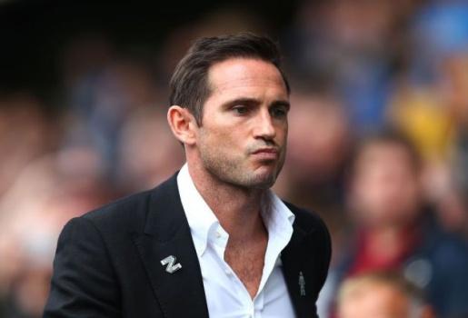 Về Chelsea, Lampard dắt tay Solskjaer dẫn đầu 'danh sách tử thần NHA'