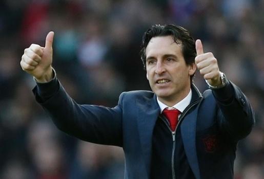 Góc Arsenal: Unai Emery và sự mù quáng về niềm tin, triết lý