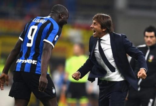 Từ Chelsea đến Inter Milan: Antonio Conte đã khác?