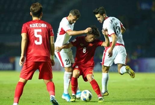 Xin đừng so sánh U23 Việt Nam với ĐT Italia ở EURO 2004 nữa!