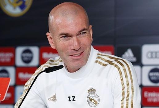 Zidane nhận niềm vui kép, Hazard đã bắn tín hiệu vàng!